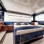 Riva 66 Ribelle  Interiors (7)