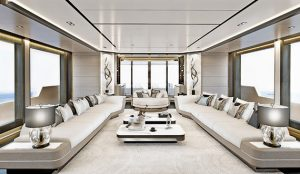 raser yachts