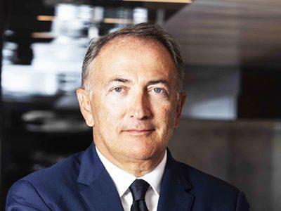 Mase Generators: Stefano Campanelli è il nuovo direttore commerciale