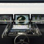 Furuno INS Voyager System Furuno Boening Bridge 2.eps