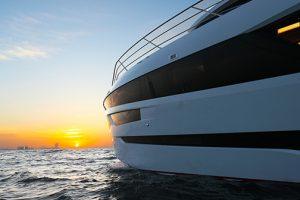 Dominator Yachts