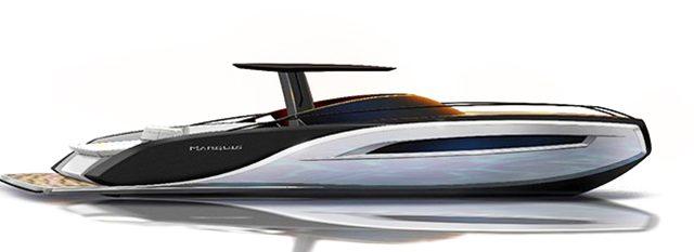 Marquis Yachts, LLC, annuncia una nuova visione strategica