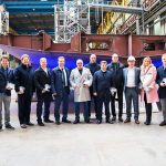 NOBISKRUG-keel laying-Project_Black-Shark_20190220-1 (4)[988]