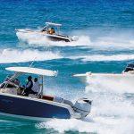 Suzuki +  Invictus Yacht - Tropea-233.eps
