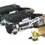 Volvo Penta_D13-IPS1350_twin_white