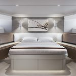 X95 bedroom