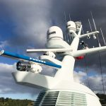 Inmarsat - 2018 Superyacht Connectivity Report.eps