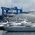Viareggio - darsena yacht[2143]