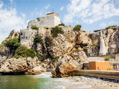BWA Yachting announces the opening of a new office in Gibraltar