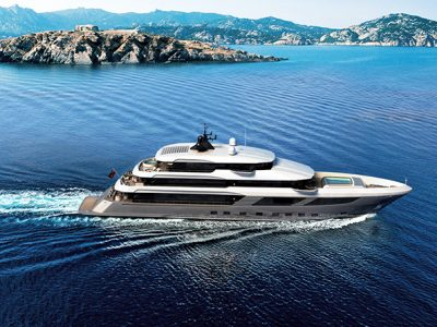 Gulf Craft: Majesty 175 to be delivered by the end of the year