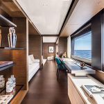 Custom Line Navetta 42 _MD_Owner studio