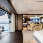 Navetta 42_MD_Owners suite3