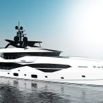 SUNSEEKER 161 Yacht (1)