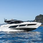 Sunseeker_74 Sport Yacht 3