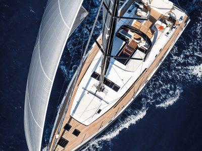 Leasing italiano sugli yacht, perché la UE ci bacchetta?