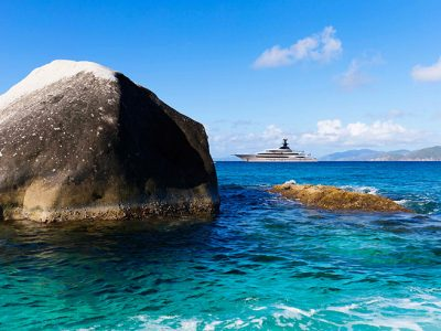 Sustainable Yachting Network: lo yachting ecosostenibile