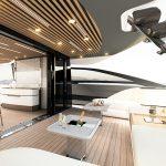Azimut S10 _main deck (3)