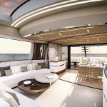 Azimut S10 _main deck (5)