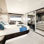 Azimut S10 _owner cabin (1)