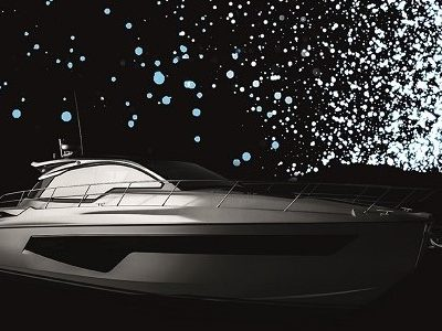 Young Yacht Designers wanted, the Azimut Yachts competition is about to begin