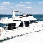 Bénéteau Swift Trawler 47_7873