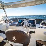 Bénéteau Swift Trawler 47_DSC03850