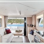 Bénéteau Swift Trawler 47_NCZ8403_A4