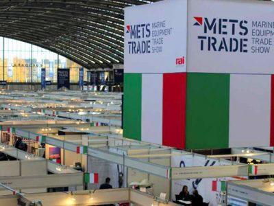 RAI Amsterdam cancels Metstrade 2020