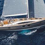 Sirena Marine  _YR5Z8032