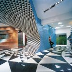 04_Bisazza_showroom_Berlino_2003.eps