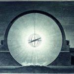 Cenotafio di Newton.eps