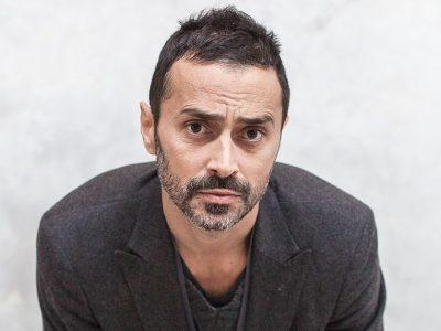 Fabio Novembre, a visionary designer
