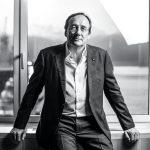 Sanlorenzo - Massimo Perotti - CEO&Chairman 01.eps