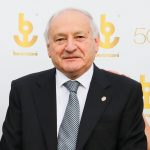 Giovanni Besenzoni.eps