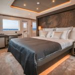 Main Deck Owner's Stateroom (1)