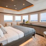 Main Deck Owner's Stateroom (2)