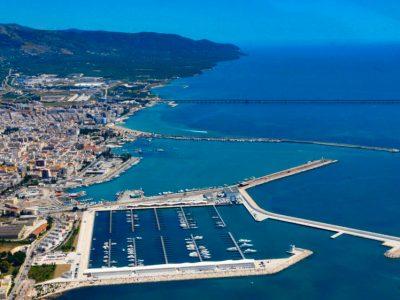 Marina del Gargano, da Manfredonia alla scoperta delle meraviglie pugliesi