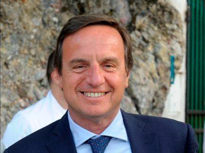 Sanlorenzo, nuove nomine per Antonio Santella e Luigi Adamo