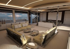 reale yachts