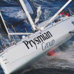 Prysmian_Group_-_Pedote-