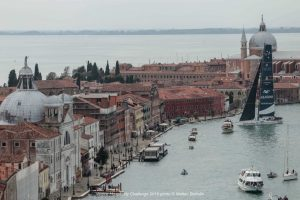 Venice Hospitality Challenge 2019 vv
