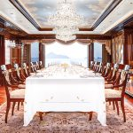 Alla scoperta di Amadea by Imperial Yachts Grande Table-1-1.eps