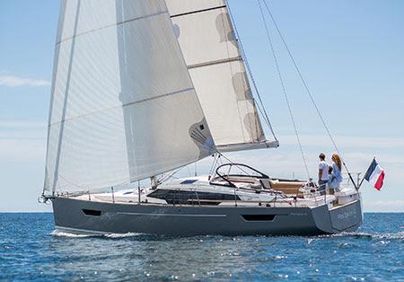 Wauquiez, al Paris Boat Show ci sarà il Pilot Saloon 42