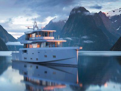 Arksen, molto più di un semplice Explorer