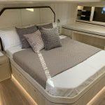 hylas yachts 3