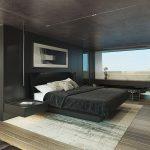 05 Sanlorenzo_44Alloy_owner cabin