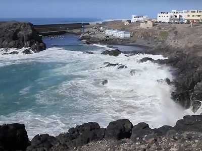 Porti turistici, una diga ci proteggerà