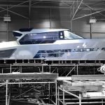 Mazu yachts 82 10 b