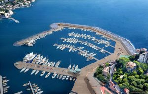 Porto Carlo Riva
