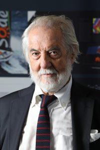 Paolo Viola